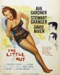 The Little Hut - movie with David Niven.