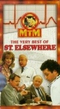 St. Elsewhere - movie with Denzel Washington.