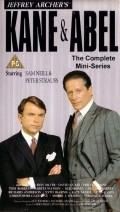 Kane & Abel is the best movie in Alberta Watson filmography.