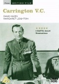 Carrington V.C. - movie with David Niven.
