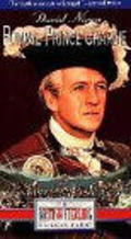 Bonnie Prince Charlie - movie with Jack Hawkins.
