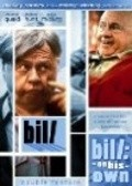 Bill is the best movie in Anna Maria Horsford filmography.