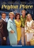 Peyton Place - movie with Dorothy Malone.