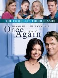 Once and Again is the best movie in Susanna Thompson filmography.