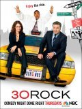 30 Rock - movie with Alec Baldwin.