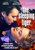 The Sleeping Tiger - movie with Alexis Smith.