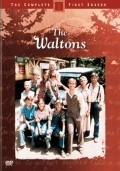 The Waltons film from Garry Harris filmography.