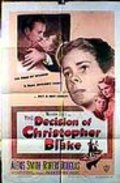 The Decision of Christopher Blake - movie with Alexis Smith.