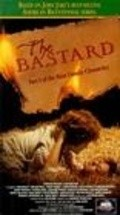 The Bastard - movie with Kim Cattrall.