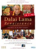 Film Dalai Lama Renaissance.