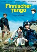 Finnischer Tango is the best movie in Mira Bartuschek filmography.