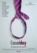 Casual Day - movie with Alex Angulo.