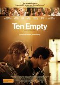 Ten Empty is the best movie in Geoff Morrell filmography.