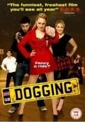 Dogging: A Love Story is the best movie in Luke Treadaway filmography.