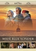 Wide Blue Yonder - movie with Brian Cox.