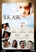 Ilk ask is the best movie in Cetin Tekindor filmography.
