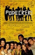 Podecrer! - movie with Malu Mader.