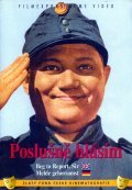 Poslusne hlasim is the best movie in Jaroslav Marvan filmography.