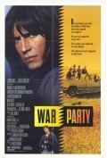 War Party is the best movie in Tantoo Cardinal filmography.