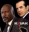 Kojak is the best movie in Michael Kelly filmography.