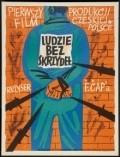 Muzi bez kridel is the best movie in Jan W. Speerger filmography.
