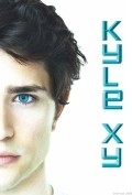 Kyle XY film from Guy Norman Bee filmography.