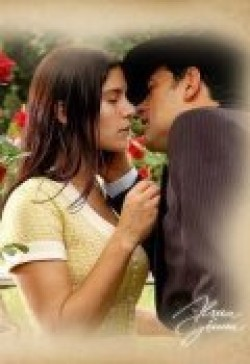 Alma Gêmea is the best movie in Fernanda Machado filmography.