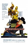 Westbound - movie with Michael Pate.