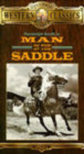 Man in the Saddle - movie with Alexander Knox.