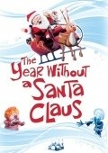 The Year Without a Santa Claus film from Artur Rankin ml. filmography.