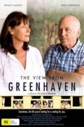 The View from Greenhaven - movie with Wendy Hughes.