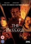 The Passage is the best movie in Neil Jackson filmography.