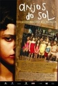 Anjos do Sol is the best movie in Antonio Calloni filmography.