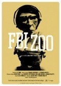 FBI Zoo - movie with Vincent Cassel.