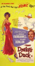 Mister Drake's Duck film from Val Guest filmography.