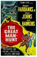 State Secret - movie with Jack Hawkins.