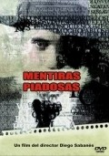 Mentiras piadosas is the best movie in Lydia Lamaison filmography.