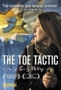 The Toe Tactic - movie with David Cross.