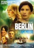 Berlin am Meer is the best movie in Robert Stadlober filmography.