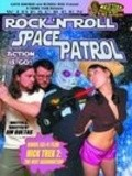 Rock 'n' Roll Space Patrol Action Is Go! is the best movie in Alex Warren filmography.