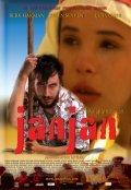 Janjan is the best movie in Necmettin Cobanoğlu filmography.