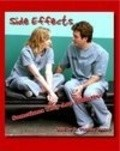 Side Effects - movie with Doug Jones.