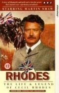 Rhodes - movie with Ken Stott.