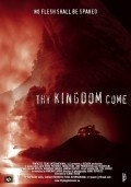 Thy Kingdom Come is the best movie in Olga Yerokhovets filmography.