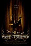 David & Fatima is the best movie in Merik Tadros filmography.