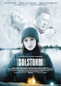 Solstorm - movie with Antti Reini.