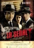 La senal is the best movie in Diego Peretti filmography.