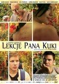 Lekcje pana Kuki is the best movie in Krista Stadler filmography.