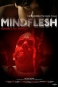 MindFlesh - movie with Christopher Fairbank.