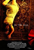 In the Wall - movie with Misty Mundae.
